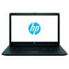 Ноутбук HP 17-by0180ur , купить за 30 170руб.