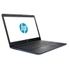 Ноутбук HP 14-cm0015ur , купить за 41 150руб.