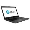 Ноутбук HP 240 G6 , купить за 28 390руб.