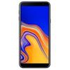 Смартфон Samsung Galaxy J4+ (2018) SM-J415 3/32Gb, черный, купить за 9 840руб.