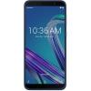 Смартфон Asus ZB602KL Max Pro M1 4Gb/64Gb, синий, купить за 13 988руб.