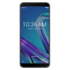 Смартфон ASUS ZenFone Max Pro ZB602KL 3/32GB, серебристый, купить за 12 185руб.