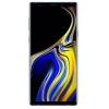 Смартфон Samsung Galaxy Note 9 128Gb, индиго, купить за 55 130руб.