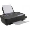 Струйный цветной принтер HP Ink Tank 115 (настольный), купить за 7 725руб.