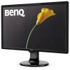 BenQ GL2460BH, черный, купить за 9 155руб.