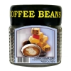 Кофе в зёрнах Blues Сливочный Джо , 150 г (ликер, сливки), купить за 295руб.
