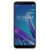 Смартфон Asus ZB602KL Max Pro M1 4Gb/128Gb, черный, купить за 15 685руб.