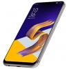 Смартфон Asus ZS620KL 5Z 8/256Gb, серебристый, купить за 36 985руб.