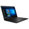 Ноутбук HP 14-ck0010ur, купить за 23 150руб.