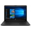 Ноутбук HP 14-ck0104ur , купить за 38 050руб.