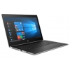 Ноутбук HP ProBook 455 G5 , купить за 39 420руб.