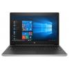 Ноутбук HP ProBook 455 G5, купить за 25 590руб.