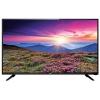 Телевизор BBK 49LEM-1051/FTS2C, черный, купить за 18 985руб.