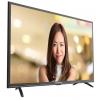 Телевизор Thomson T32RTE1180, черный, купить за 9935руб.