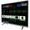 Телевизор Thomson T32RTL5140, черный, купить за 10 380руб.