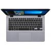 Ноутбук Asus X405UA , купить за 40 545руб.