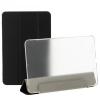Чехол для планшета Trans Cover для планшета Huawei M5 10/M5 10Pro, черный, купить за 825руб.