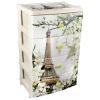 Альтернатива Весна в Париже (M2266), купить за 2 670руб.