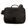 Сумка дорожная Victorinox Travel Companion 4 л, черная, купить за 5 650руб.