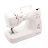Швейная машина COMFORT 10 (полуавтомат), купить за 6 505руб.