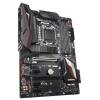 Gigabyte Z390 Gaming X  Soc-1151, DDR4, ATX, SATA3, LAN-Gbt, USB 3.1, купить за 9 380руб.