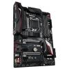 Gigabyte Z390 Gaming SLI Soc-1151, DDR4, ATX, SATA3, LAN-Gbt, USB 3.1, купить за 10 270руб.