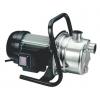 Насос Ставр НП-1100 (1100 Вт), купить за 3 285руб.