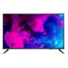 Телевизор JVC LT32M580, черный, купить за 14 215руб.