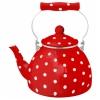 Чайник для плиты Zeidan  Z-4132-03, купить за 1 070руб.