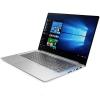Ноутбук Lenovo IdeaPad 720S-14IKBR , купить за 65 570руб.