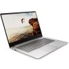 Ноутбук Lenovo IdeaPad 720S-14IKB , купить за 60 980руб.