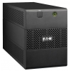 Источник бесперебойного питания Eaton 5E 650i (интерактивный), купить за 3 595руб.