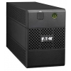 Источник бесперебойного питания Eaton 5E 650i USB (интерактивный), купить за 4 475руб.