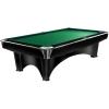 Стол бильярдный Weekend Billiard Dynamic III 7 ф (55.100.07.5) черный, купить за 157 640руб.