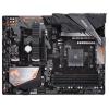 Материнскую плату Gigabyte B450 Aorus Elite Soc-AM4 AMD B450 ATX. DDR4, SATA3, USB 3.0, GigaLAN, купить за 7320руб.