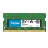 Модуль памяти DDR4 Crucial CT16G4SFD8266 16 Gb, 2666 MHz, купить за 4450 руб.