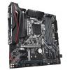 Материнскую плату Gigabyte Z390 M Gaming Soc-1151, DDR4, mATX, SATA3, LAN-Gbt, USB 3.1, купить за 9020руб.