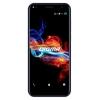 Смартфон Digma Rage 4G Linx 2/16, синий, купить за 6 070руб.