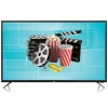Телевизор BBK 50LEX-7027/FT2C (50'' Full HD, Smart TV, Wi-Fi), купить за 22 620 руб.