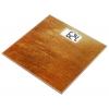 Напольные весы Beurer GS203 Rust (до150кг), купить за 1 394руб.