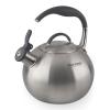 Чайник для плиты Ball Rondell,  3л (ST), купить за 2 550руб.