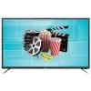 Телевизор BBK 43LEX-7027/FT2C, черный, купить за 16 140руб.