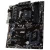 MSI B450-A Pro (AMD, ATX, DDR4, SATA3, USB3.0, GigaLAN), купить за 7 080руб.