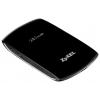 Роутер wifi Маршрутизатор беспроводной Zyxel WAH7706 3G/4G, купить за 7 830руб.