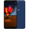 Смартфон ZTE V9 Vita 3/32Gb, синий, купить за 8 310руб.