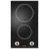 Варочная поверхность Gorenje Infinity EC310INI, черная, купить за 12 150руб.