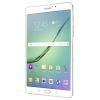 Планшет Samsung Galaxy Tab S2 8.0 SM-T719N LTE 32Gb, белый, купить за 23 690руб.