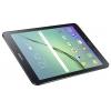 Планшет Samsung Galaxy Tab S2 9.7 SM-T813 Wi-Fi 32Gb, черный, купить за 25 355руб.