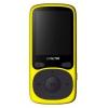 Медиаплеер Digma B3 8Gb, желтый, купить за 2 085руб.