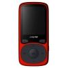 Медиаплеер Digma B3 8Gb, красный, купить за 2 085руб.